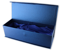 glaswert-blaue-geschenk-box