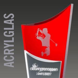 glaswert-acrylglas-awards-home
