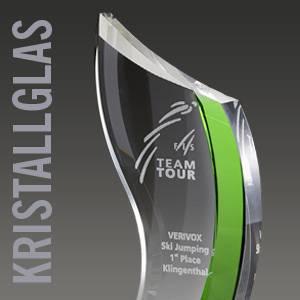 glaswert-kristallglas-awards-home