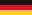 Flags_d
