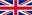 Flags_e