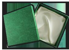 glaswert-grüne-geschenk-box